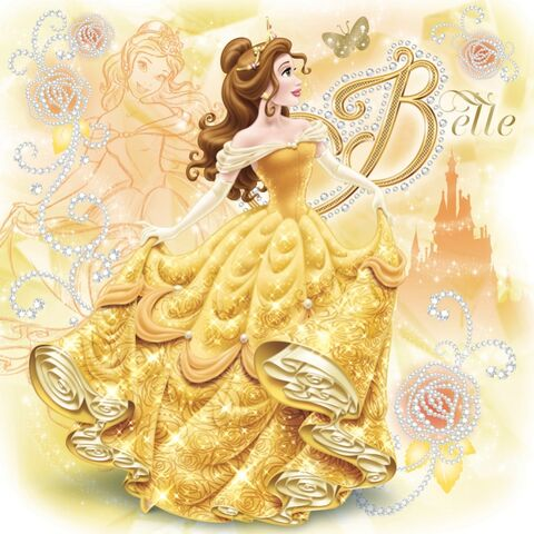 File:Belle Redesign 4.jpg