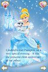 CinderellaPet