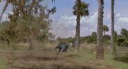 Dinosaur-disneyscreencaps.com-293