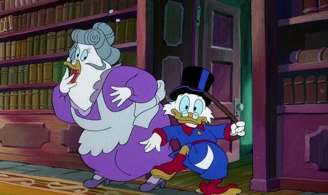 File:Ducktales-disneyscreencaps.com-2984.jpg