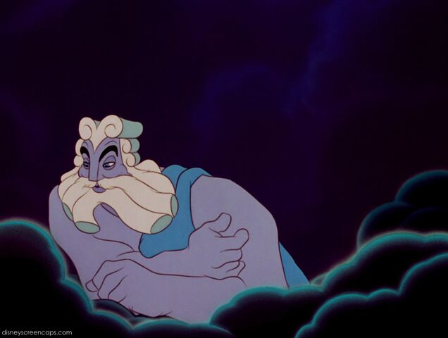 File:Fantasia-disneyscreencaps com-6958.jpg