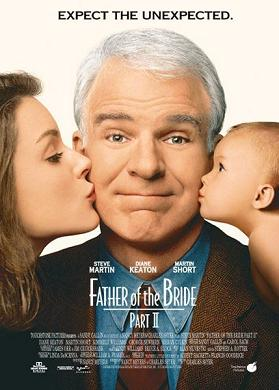File:Father of the bride part ii.jpg