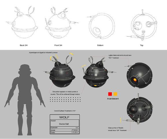 File:Fire Across the Galaxy Concept Art 10.jpg