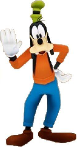 File:Goofy-DMW2.jpg