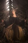 Maleficent-(2014)-315