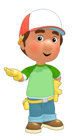 File:Manny Earth Day02.png