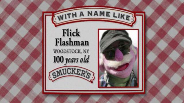 File:Muppet Flick Flashman.jpg