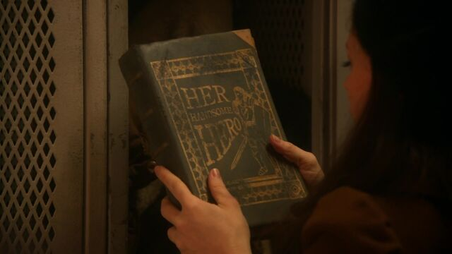 File:Once Upon a Time - 5x17 - Her Handsome Hero - Book.jpg