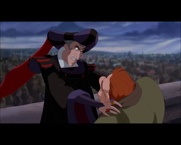 File:Out There - Frollo - 2.jpg