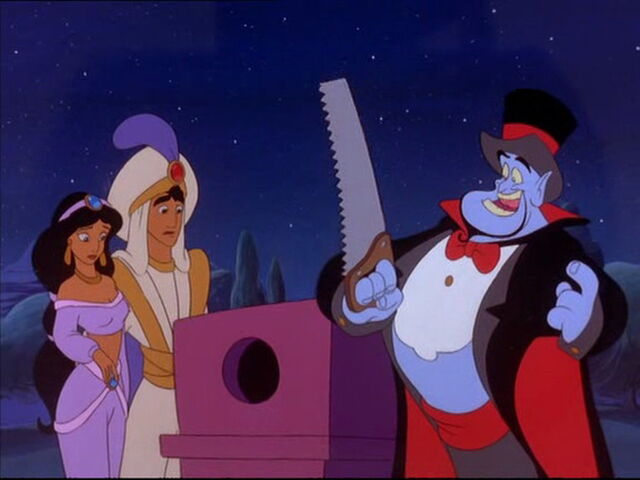 File:Return-jafar-disneyscreencaps.com-2164.jpg