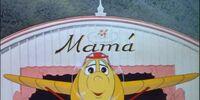Mama Plane