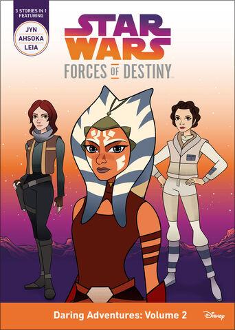 File:Star Wars Forces of Destiny 6.jpg