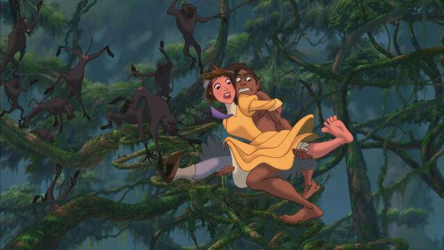 File:Tarzan-disneyscreencaps com-4255.jpg