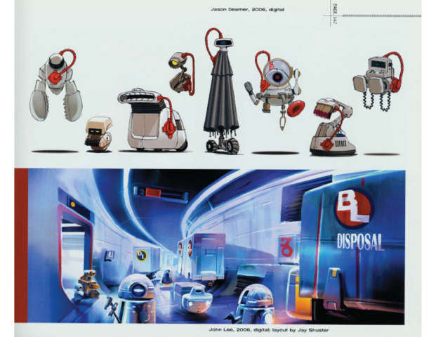 File:The Art of WallE 143.png