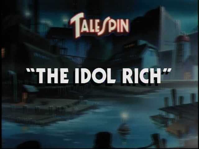 File:The Idol Rich title card.jpg