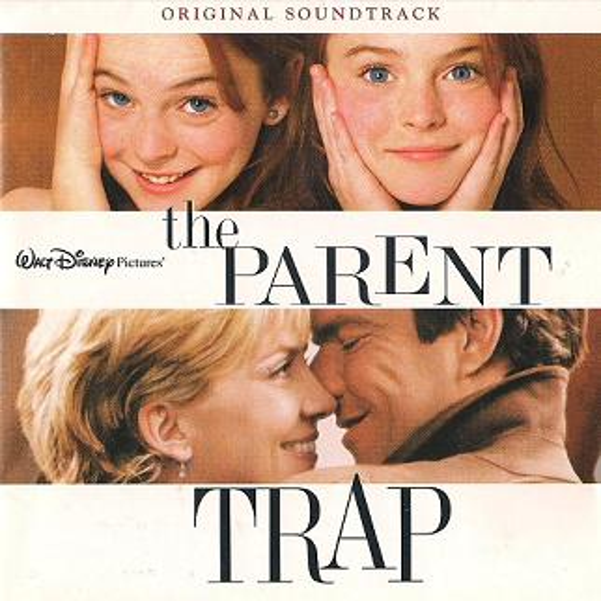 File:The Parent Trap (soundtrack).jpg