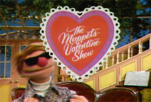 File:Title.valentine.jpg