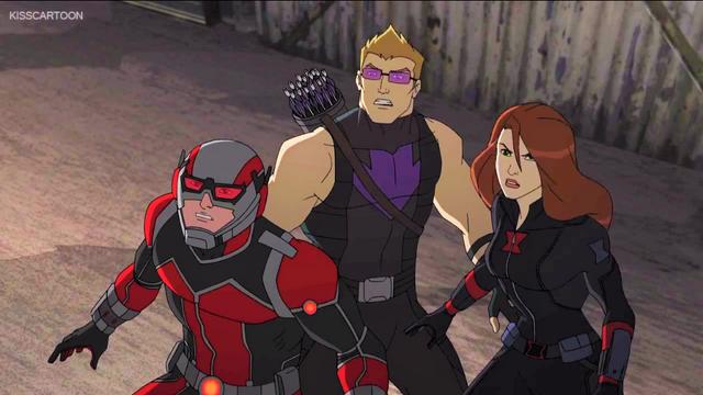 File:Ant-Man n Black Widow AUR 4.png