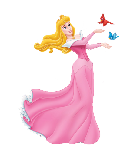 File:Aurora with birds by maleficent84-d3h01ga.png