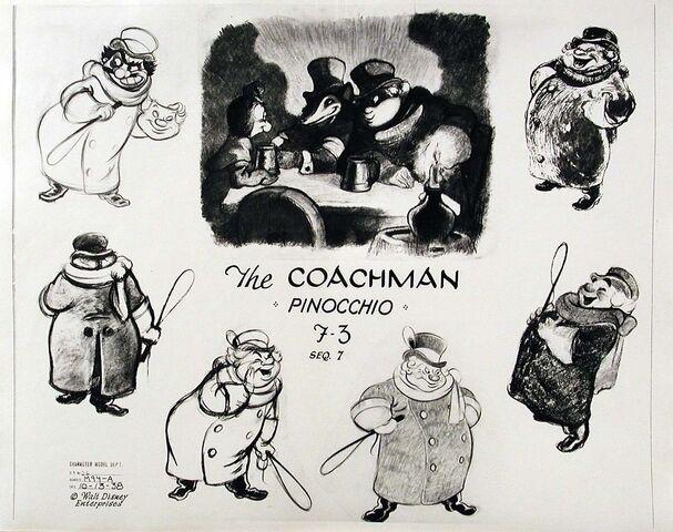 File:Coachman concept art.jpg