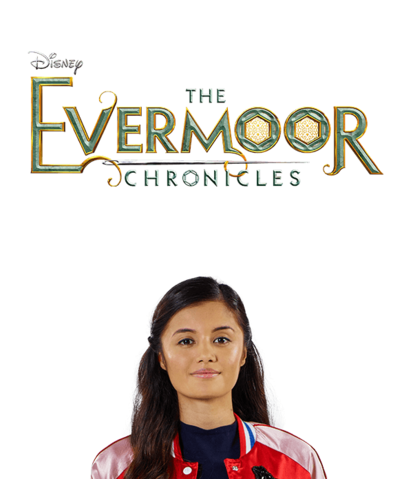 File:Evermoorchronslogo.png
