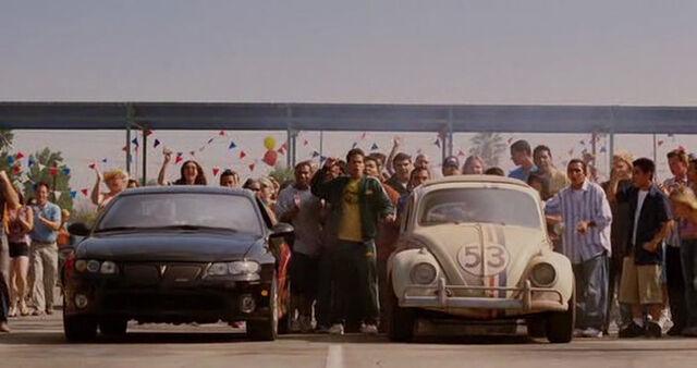 File:Herbie-fully-loaded-disneyscreencaps.com-3110.jpg