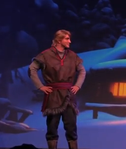 File:Kristoff wdw show.PNG