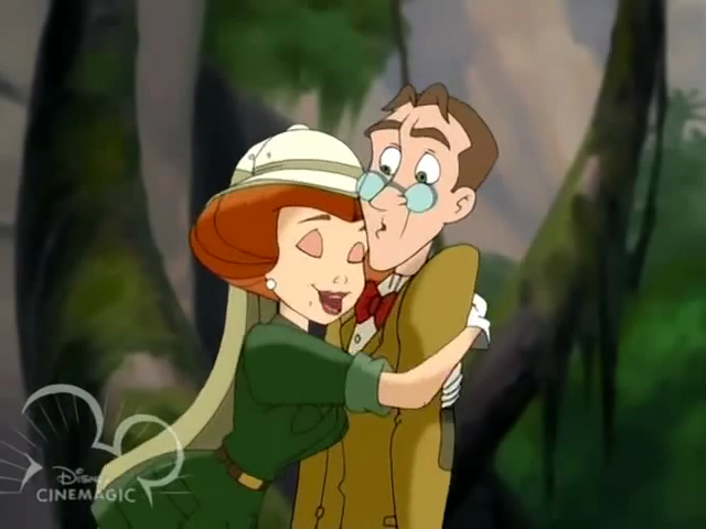 File:Legend of tarzan 1x25 new wave mbaldw1060.png