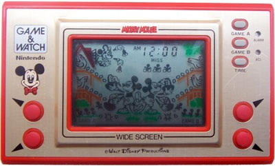 File:Mickey Mouse Game and Watch.jpg