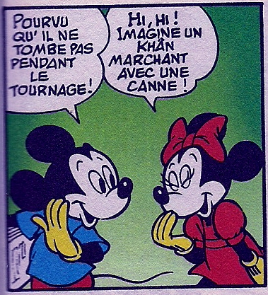 File:Minnie mouse comic 17.jpg