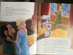 Olaf's Perfect Day 4