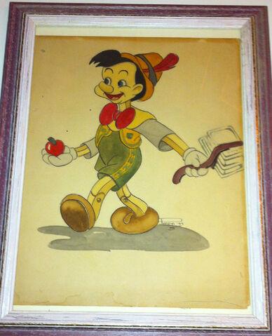 File:Pinocchio layout storyboard.JPG