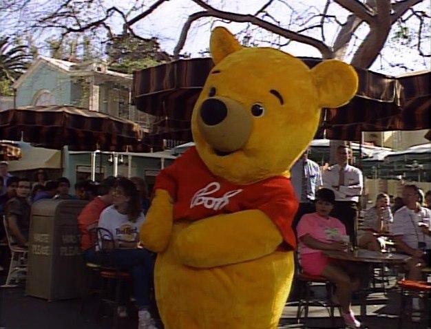 File:PoohAtDisneyland-1990.jpg