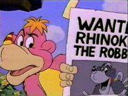 Rhinokey37