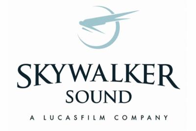 File:Skywalkersoundlogo.jpg
