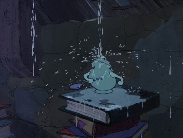 File:Sword-in-stone-disneyscreencaps.com-2323.jpg