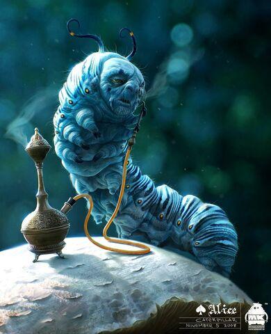 File:The-Caterpillar-Character-Art-by-Alice-In-Wonderland-Character-Designer-Michael-Kutsche-alice-in-wonderland-2010-10708238-975-1200.jpg