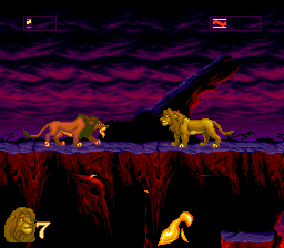 File:The-Lion-King-Simba-Lawan-Scar.png