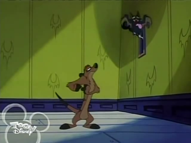 File:Timon and Enos.png