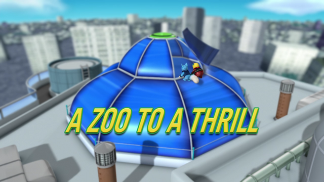 File:Zoo2aThrill.png