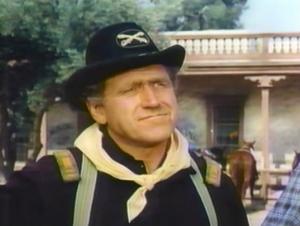 File:1964-cowboy-03.jpg