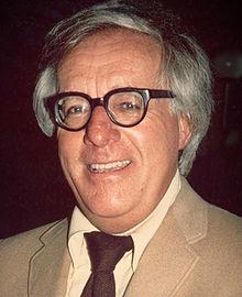File:220px-Ray Bradbury (1975) -cropped-.jpg