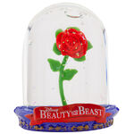 Beauty and the Beast The Broadway Musical Rose Magnet