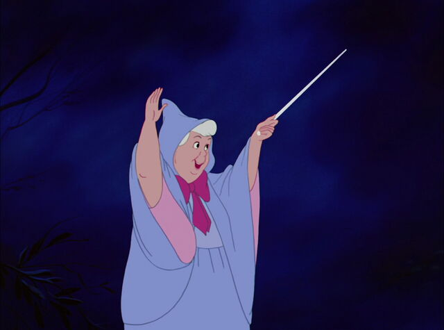 File:Cinderella-disneyscreencaps.com-5066.jpg