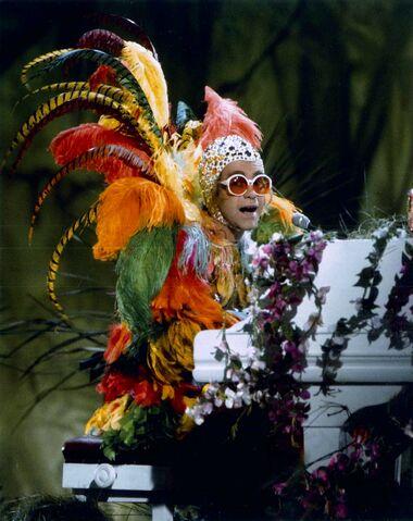 File:Elton07.jpg