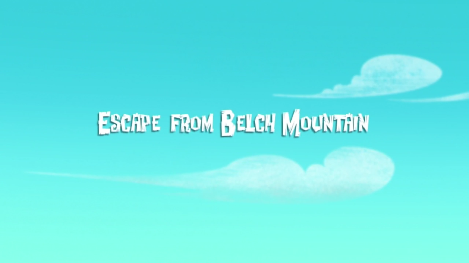 File:Escape from belch moutain titlecard.png