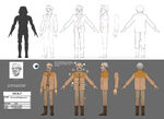 Ghosts of Geonosis concept 2