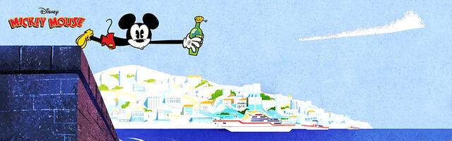 File:Grand Prix ad.jpg