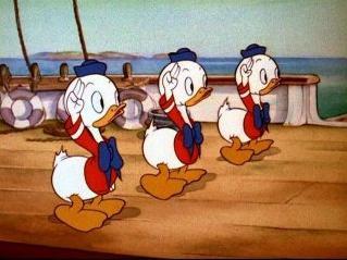 File:Huey-Dewey-Louie-Sea Scouts.jpg