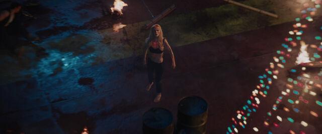 File:Iron-man3-movie-screencaps.com-13505.jpg
